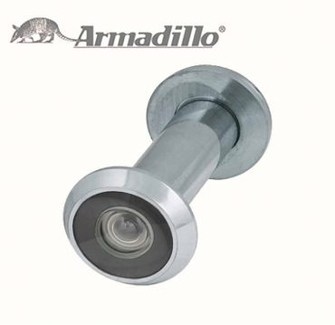 Глазок Eye-door-ARMADILLO-glass-optics-DVG2