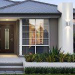 Двери для загородного дома